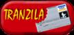 tranzila1